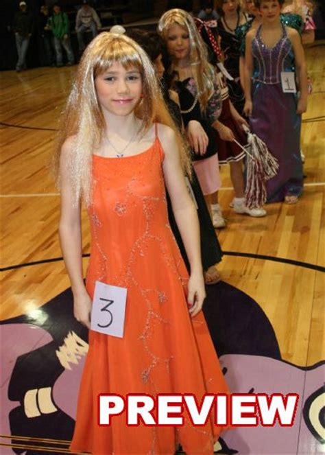 high school womanless pageant pin womanless beauty pageant 2012 womenless 061 on pinterest