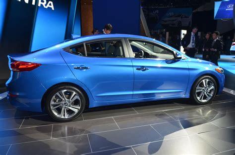 Kia Elantra Price 2017 Hyundai Elantra Price Release Date Cars Release
