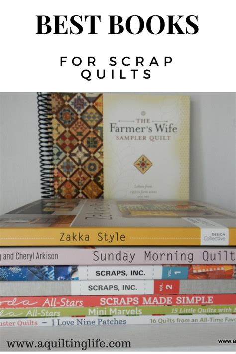 161 best images about quilts in my books judy martin on best books for scrap quilts a quilting life a quilt blog