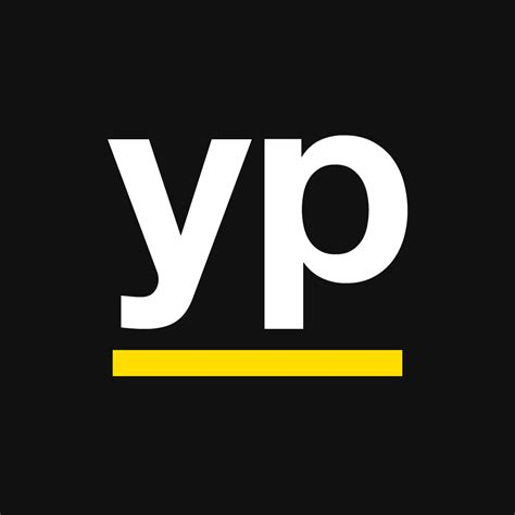 Yp Search The Yp App Adds Uber Car Service To Provide A Quicker Way Around