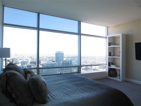 Bedrooms For Rent In Los Angeles by 2 Bedroom Apartment For Rent In Downtown Los Angeles L A