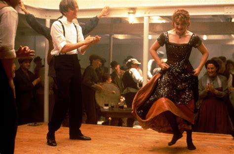 Film Titanic Online Cz | stane se titanic opět nejv 253 dělečnějš 237 m filmem všech dob