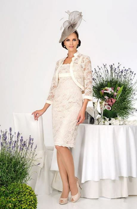 Modern Mother Of The Bride Outfits Dresses Nigel | mother of the bride designer dresses 2015