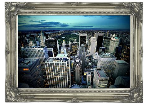 manhattan wall mural manhattan new york city united states architecture mural printed wall mural