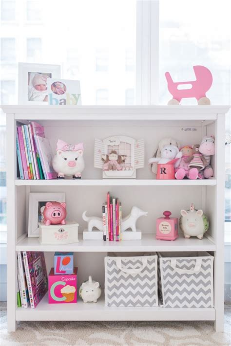baby nursery why you need bookshelf for baby room baby