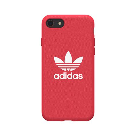 coque iphone 6 adidqs