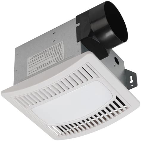 exhaust fan with light and heater for bathroom groovy led light bathroom plus bathroom exhaust fan with heat l oregonuforeview