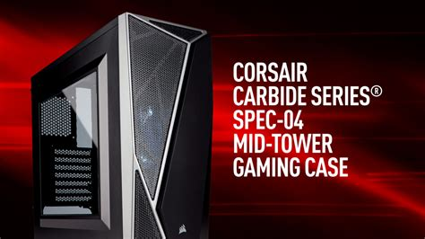 Build Tanpa Amd Ryzen 3 1200 Oc Series Graphic guide to building the best affordable ryzen gaming pc