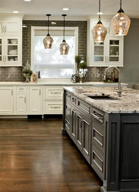 color vis 243 n para los muebles de la cocina ideas