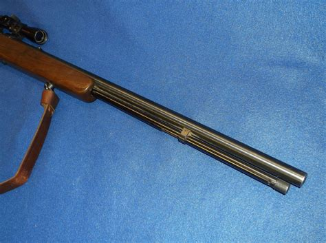 Sling B1 marlin b1 rifle 22 s l lr bolt sling 4 power bushnell