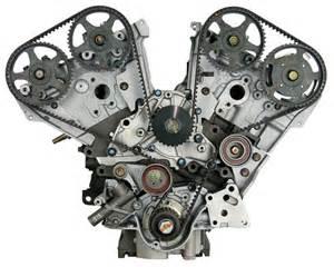 2005 kia sorento 3 5 engine 2005 free engine image for