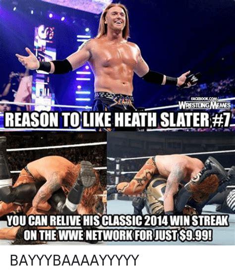 Wwe Network Meme - retleman wwe wrestlemania 34 live on the wwe network this