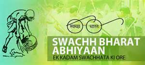 Mission Clean India Essay by An Essay On Clean India Caign Mission For Students And Youth