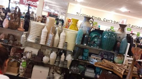 home goods if you are all grown up but continue to be