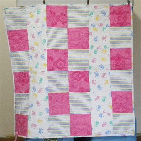 Personalized Handmade Baby Quilts - mytyme creations custom handmade quilts 100 images