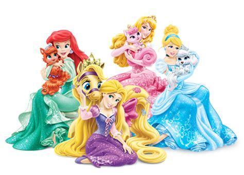 Lily Wall Stickers disney princess png image cartoons pinterest princesas