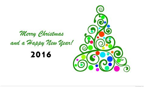 blessed new year 2016 clipart clipart suggest
