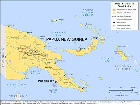 papua new guinea image gallery new guinea papua