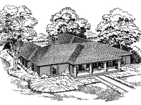 small u shaped house plans u shaped house plans for ranch