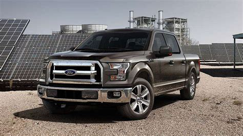 ford f150 ecoboost towing capacity 2015 3 5l ford f150 ecoboost towing capacity autos post
