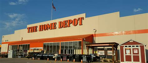 the home depot in texarkana tx whitepages