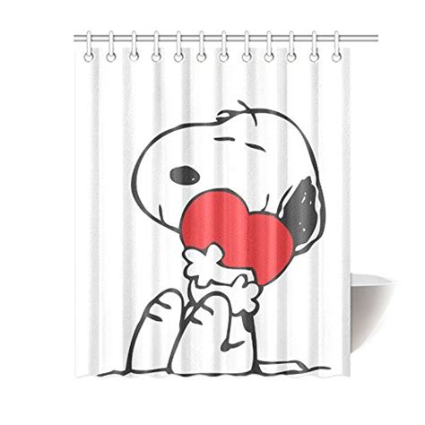 snoopy shower curtain compare price to snoopy shower curtain tragerlaw biz