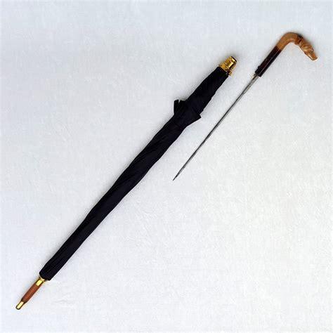 parapluie 233 p 233 e parapluie dague canne 233 p 233 e