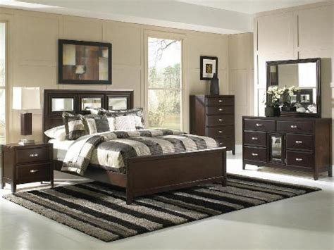 cheap bedroom decorating ideas cheap bedroom decorating ideas cheap bedroom decor ideas
