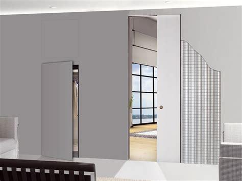 porte filomuro porte filomuro una scelta stilistica porte per interni
