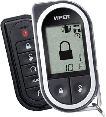 Alarm Motor Lc buy audiovox aps997c prestige 2 way lcd remote start