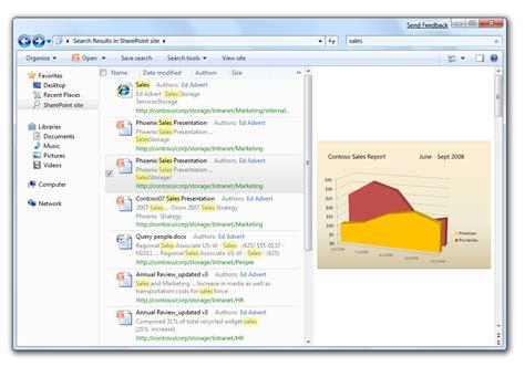 buscar imagenes ocultas windows 7 una mejor forma de buscar archivos en windows 7 islabit