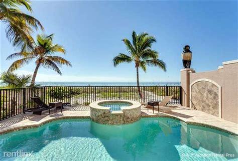 3134 estero blvd fort myers fl 33931 rentals fort - Fort Myers House Rentals Estero Blvd