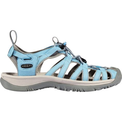 keen whisper sandals on sale keen whisper sandal s on sale at gearcompare