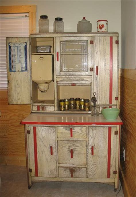 s25 antique oak sellers hoosier bakers kitchen cabinet 66 best images about hoosier items on pinterest vintage