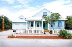 A Pea Cottage Key West by 1000 Images About Homes On Watercolor