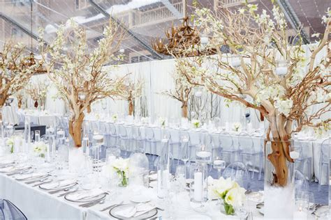 all white wedding and ideas white wedding decor and flowers photos instyle