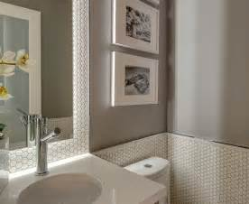 Black And White Bathroom Decorating Ideas Baroque Restoration Hardware Paint Colors Vogue Other