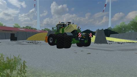 Topi Trucker Cat G6 Ls ls2013 mods free mods simulator mods