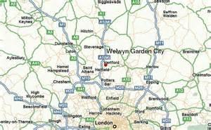 Garden City Weather Welwyn Garden City Location Guide