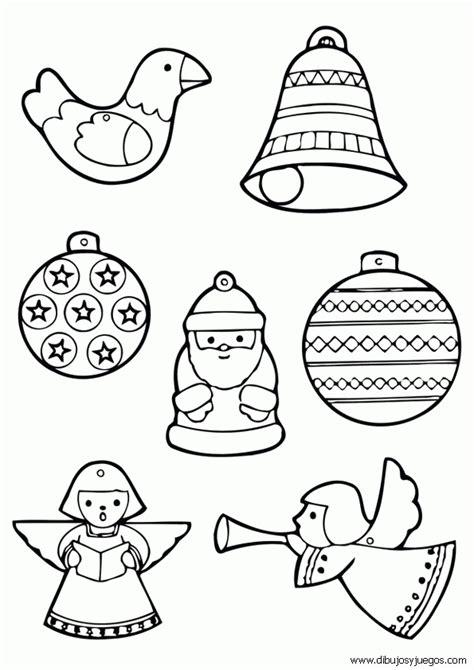 dibujos de calaveras para imprimir az dibujos para