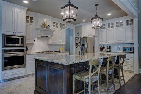 c d kitchen designs luxury home design alternatives 무료 사진 부엌 부동산 인테리어 디자인 건축물 진짜 재산 집 pixabay의 무료 이미지