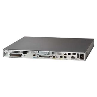 Router Cisco 24 Port cisco iad2432 24 fxs port router iad2432 24fxs ip phone warehouse