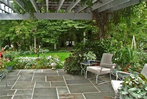 Patio Design Landscaping Patio Landscaping Ideas 2016 Pictures Design Plans