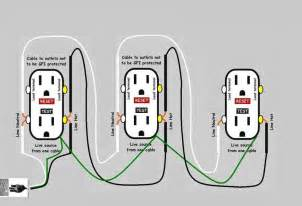 light bulbs series and parallel circuits light wiring diagram free
