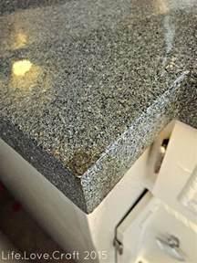 spray paint bathroom countertop best 25 spray paint countertops ideas on pinterest spray paint counter bathroom