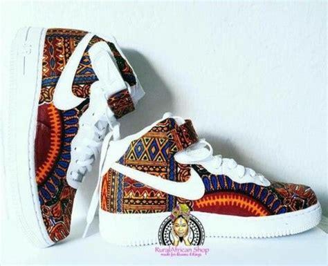 tribal pattern nike sneakers shoes nike nike shoes nike sneakers tribal pattern african