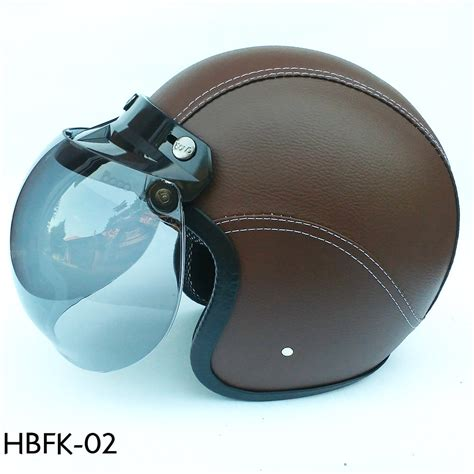 Obral Helm Bogo Dewasa jual x helm bogo dewasa helm bogo welcome to www