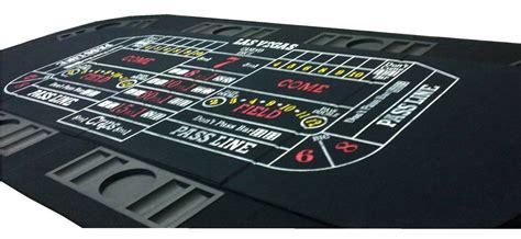 rectangular poker top black 3 in 1 outlet