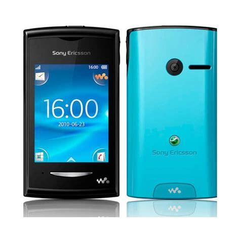 Hp Sony W150i aplikasi whatsapp for sony ericsson w150i gettweare