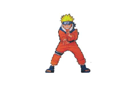 download wallpaper bergerak naruto vs pain animasi bergerak naruto